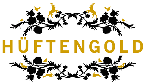 hueftengold catering cafe eventlocation