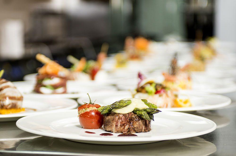 hueftengold-catering-hochzeitsmenue